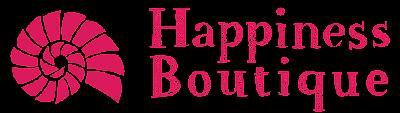 http://www.happinessboutique.com/en/