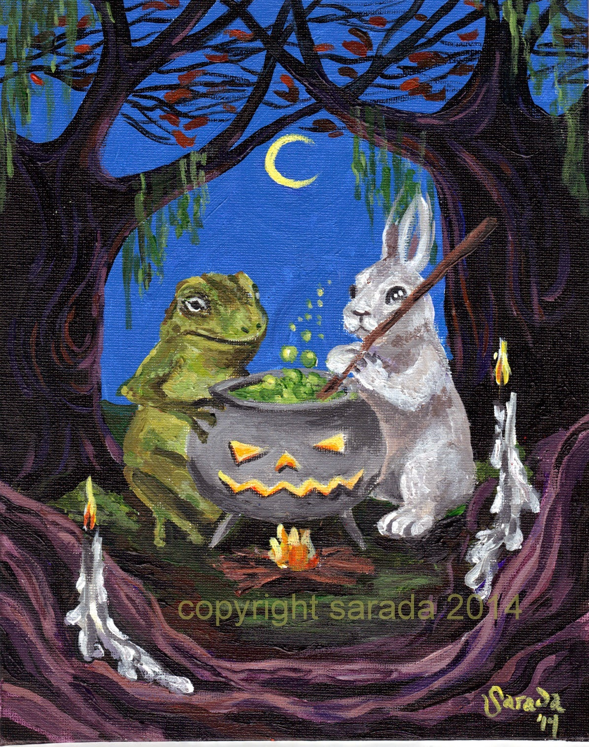 https://www.etsy.com/listing/199579792/halloween-art-print-choice-of-5-x-7-or-8?ref=shop_home_active_3