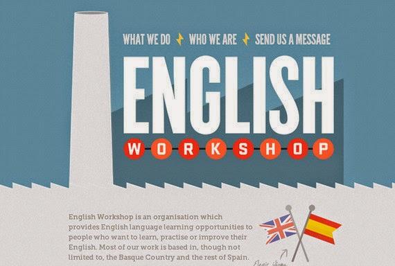 http://www.cursos-verano-inglaterra.com/