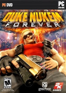 Download Duke Nukem - Forever | PC