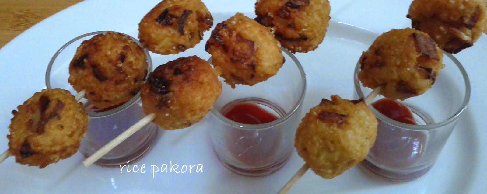 http://www.paakvidhi.com/2015/02/rice-pakora.html