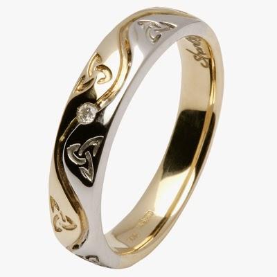 Wedding Rings Used 21 Fabulous