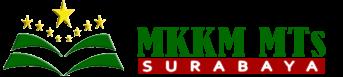 MKKM MTs Surabaya