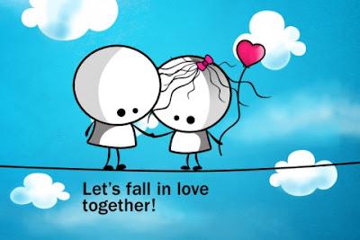 Ayat Jiwang Dan Kata Cinta Yang Boleh Mencaikan Hati Si Dia, Kata-Kata Cinta Yang Bisa Membuatkan Pasangan Jatuh Hati.