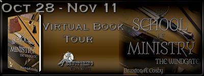 http://bewitchingbooktours.blogspot.com/2013/10/now-on-tour-school-of-ministry-windgate.html