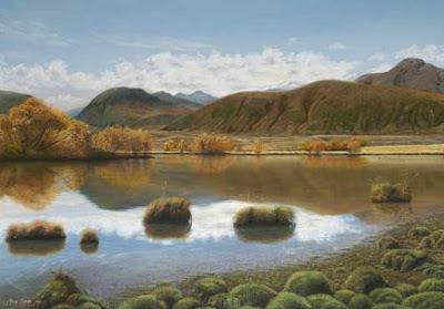 paisajes-imagenes