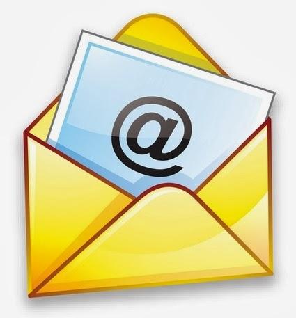 Cek Kesehatan Email