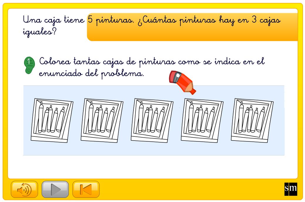 http://www.primerodecarlos.com/SEGUNDO_PRIMARIA/mayo/tema_3-3/actividades/otras/mates/otros/problemas_sm/carcasa2.htm