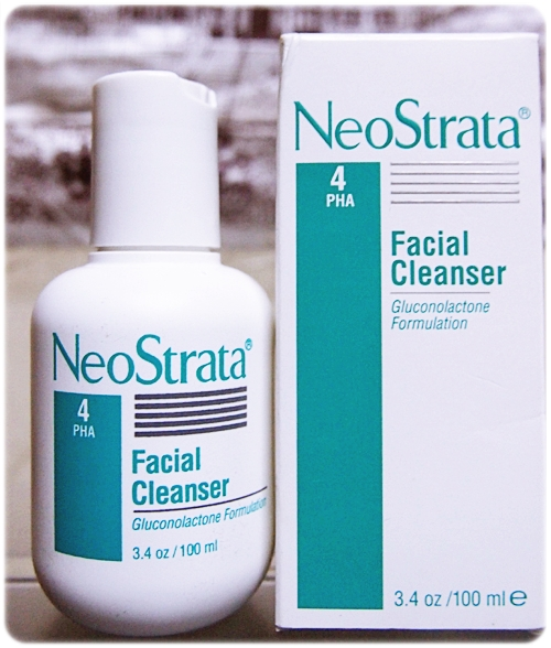 Nov 07,  · Details: No matter how much you buy from NeoStrata's selection of advanced skincare treatments, save extra by getting free UPS ground shipping with this coupon code. Orders in the 48 states will process in business days and deliver within business days.