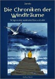 Wenn Sie der Weisheit des Windes lauschen möchten