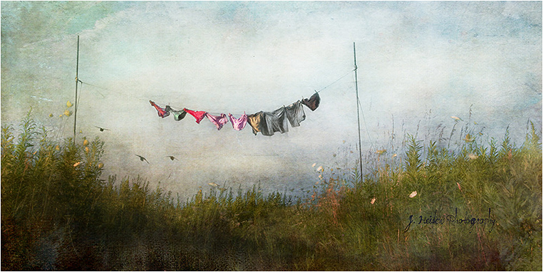 Emerging Photographers, Best Photo of the Day in Emphoka by Jamie Heiden