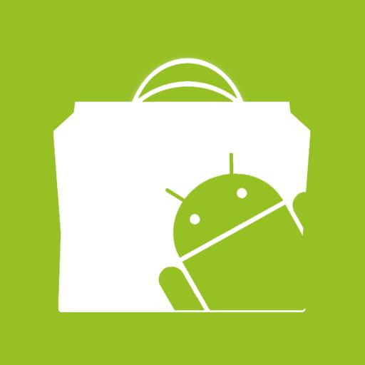 Jasa Buat Bikin Aplikasi Android