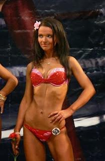 купальник для фитнес бикини bikinisuits