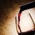 Un vaso de vino tinto equivale a una hora de ejercicio, según estudio.