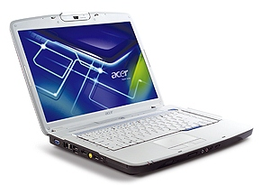 Drivers Acer Aspire 2420