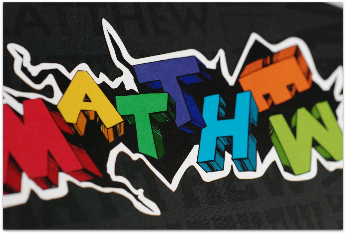 the trend of graffiti-#31