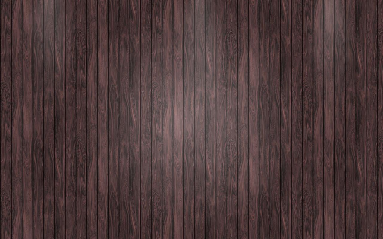 minimalist desktop wallpaper wood - photo #2