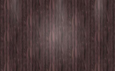 Simple Dark Wood Desktop Wallpaper