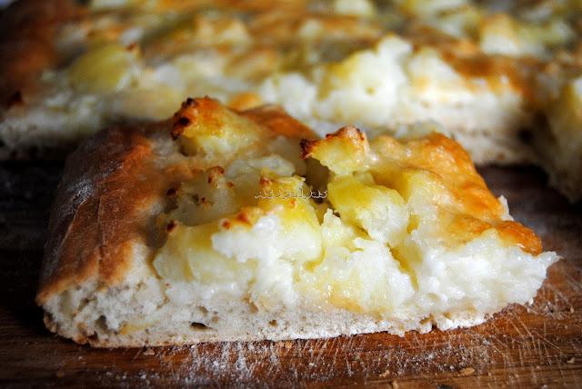 http://www.asopaipas.com/2014/02/pizza-de-patata-y-mozzarella-pizza-con.html