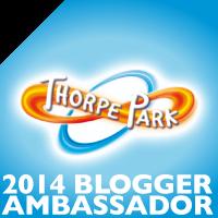 "<a href=""https://www.thorpepark.com/"" title=""Visit THORPE PARK Resort website"">Visit THORPE PARK Resort website</a>"