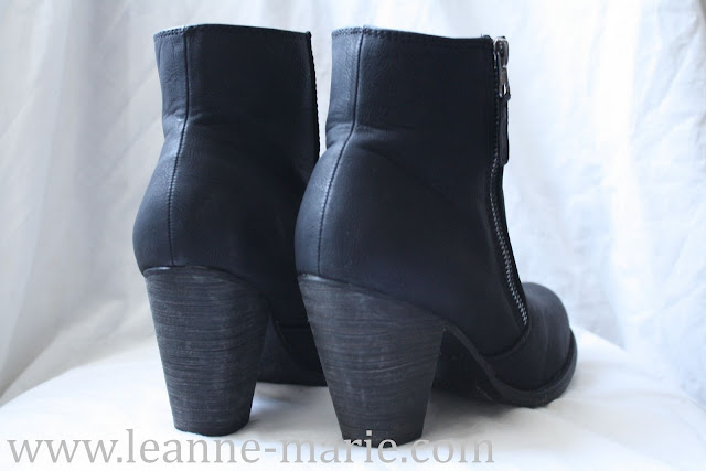 black-ankle-boots.