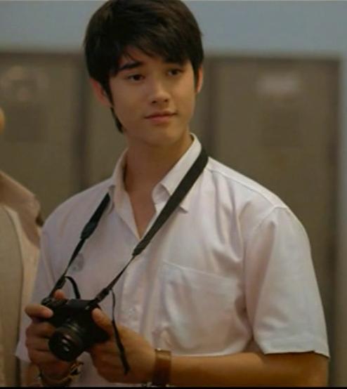 first love movie nam - photo #42