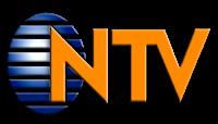 NTV Yayın Akışı