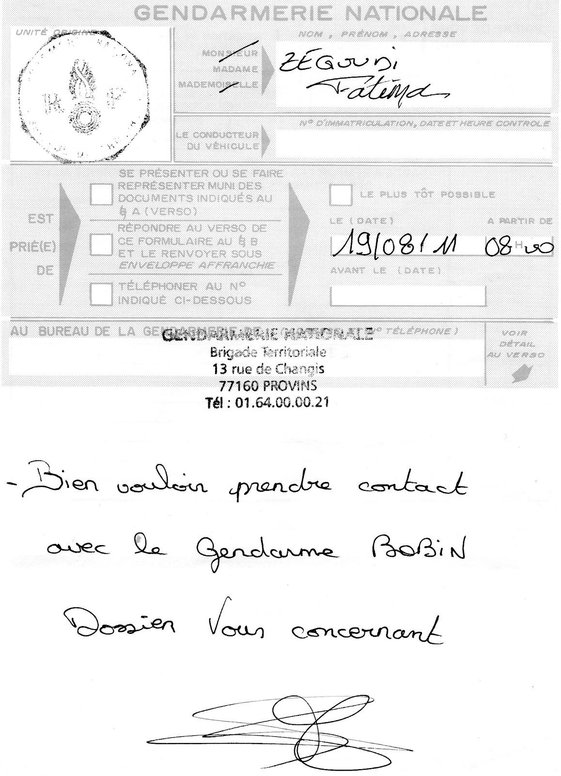 texte envoyer sur le site de lys le 22 juin 2012 monsieur le pr sident il est de toute urgence. Black Bedroom Furniture Sets. Home Design Ideas