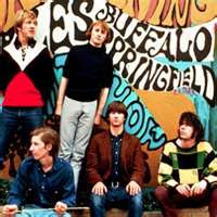 Buffalo Springfield