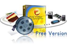 تحميل اني فيديو كونفرت برنامج تحويل فيديو مجاني