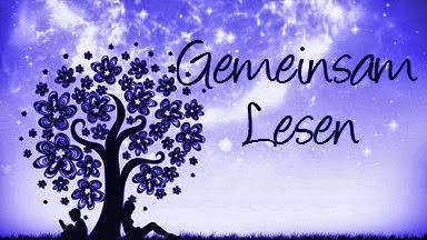 http://schlunzenbuecher.blogspot.de/2014/12/gemeinsam-lesen-92.html