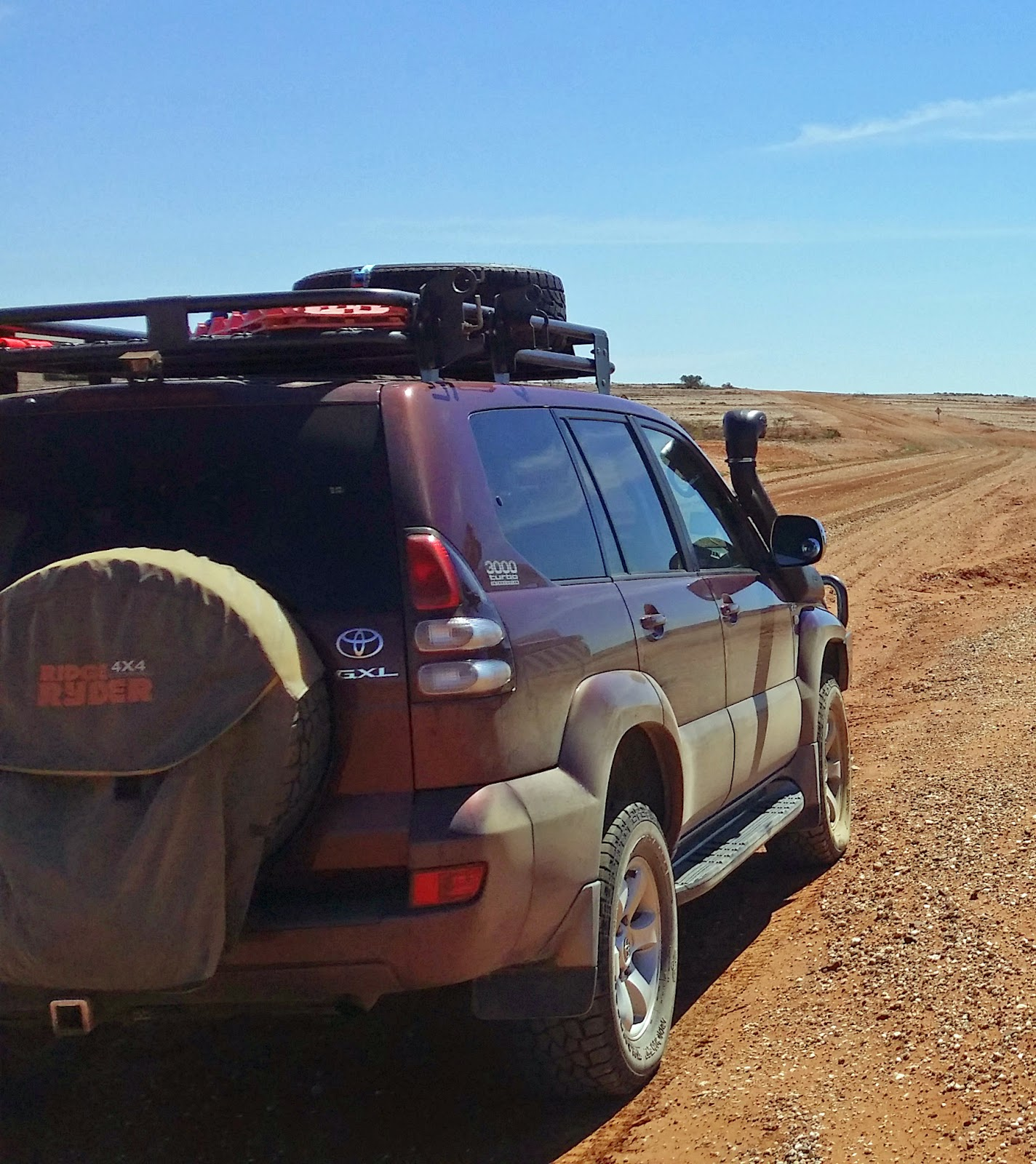 Overland Live Expedition Adventure Travel This Mums Land Rover 90 Fuse Box He Owned 8 Rovers Then Bought A Toyota