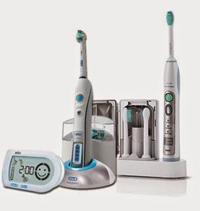 oral b vs sonicare quel est le meilleur soins dentaires. Black Bedroom Furniture Sets. Home Design Ideas
