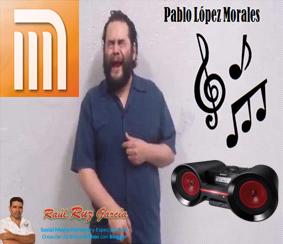 Talento Mexicano metro df