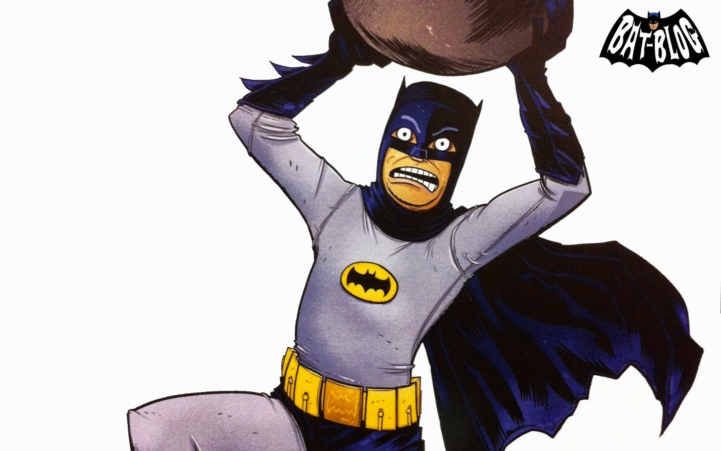 How to get rid of wallpaper - Batman Wallpapers Some Days You Just Can T Get Rid Of A Bomb