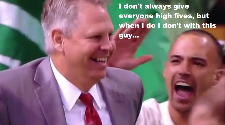 Nba memes kevin durant james harden westbrook and james harden