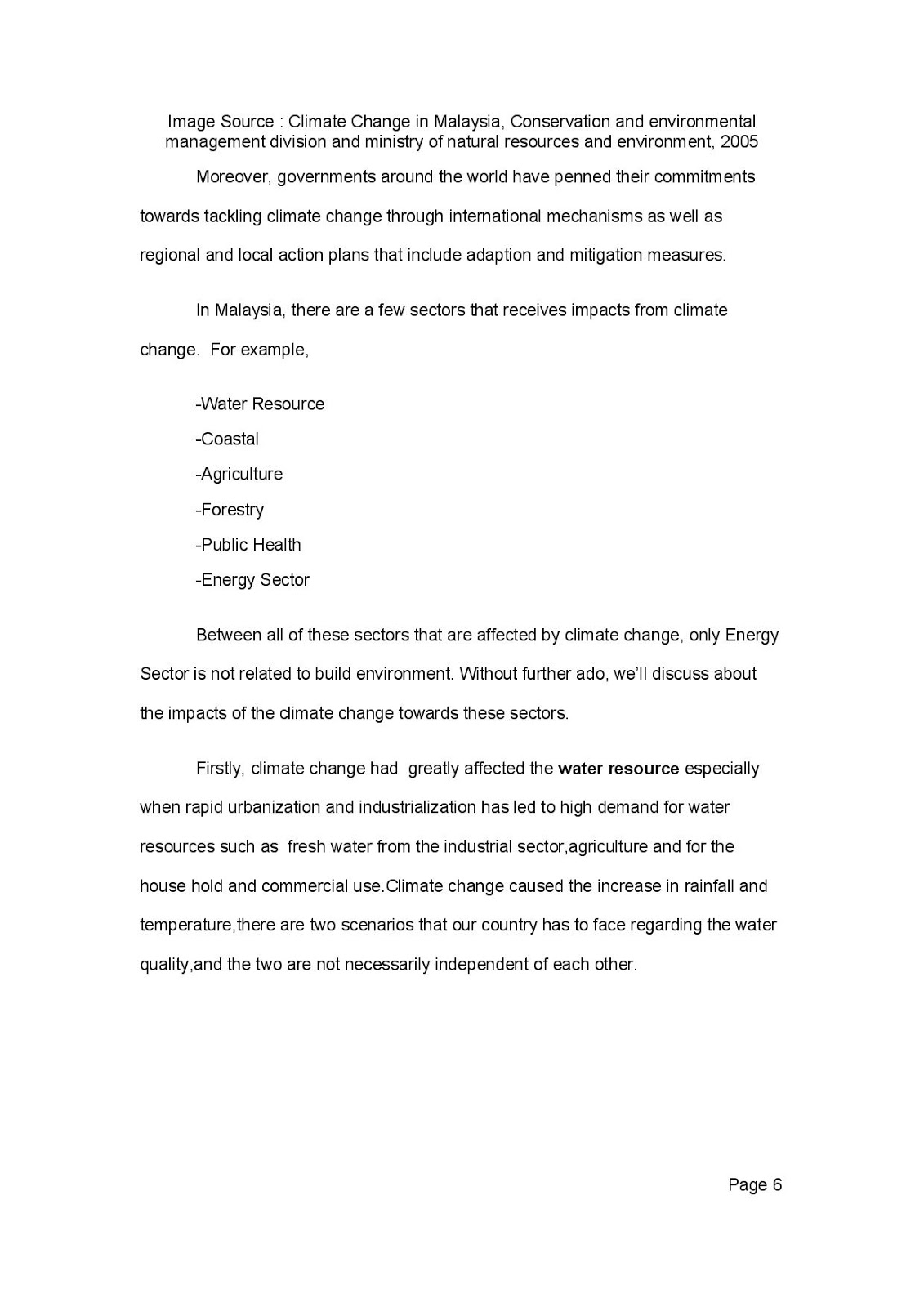essay about environmental issues environmental issues essay  wong yan ce`architecture`e portfolio environmental sustainable design 1 nature us reflective essay