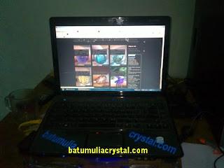 toko batumulia online batumuliacrystal.com