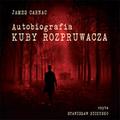 http://wielka-biblioteka-ossus.blogspot.com/2013/11/autobiografia-kuby-rozpruwacza-james.html