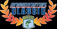 2015 GEICO Bassmaster Classic at Lake Hartwell