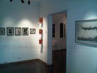Arte en bruno gallery