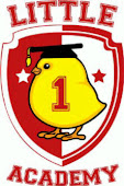 Little 1 Academy Cikupa
