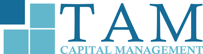 TAM Capital Management