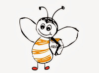 honeypot logo
