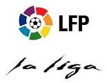 Goleadores. La Liga 2012/13