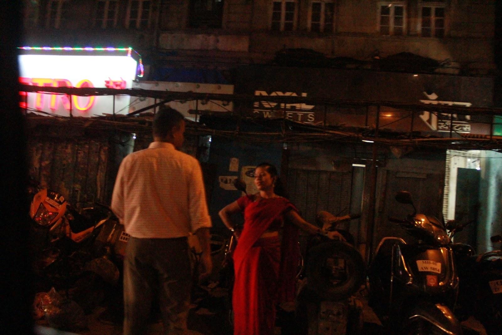 Grant road mumbai sex