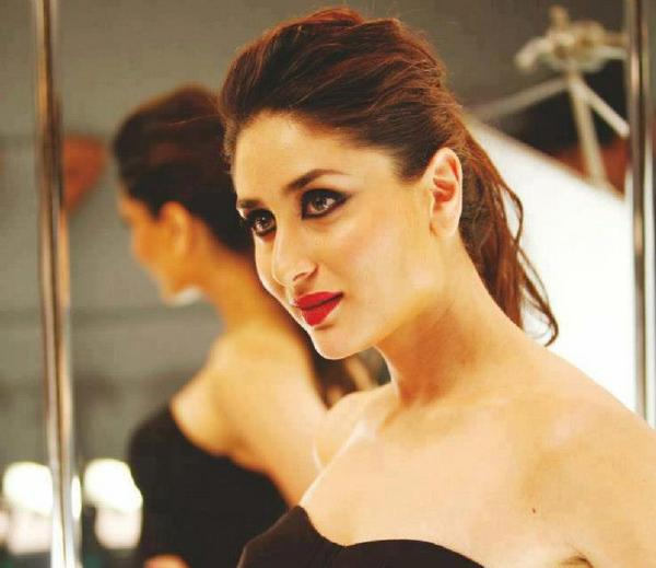 list of movies that were rejected by KAREENA KAPOOR KHAN ...