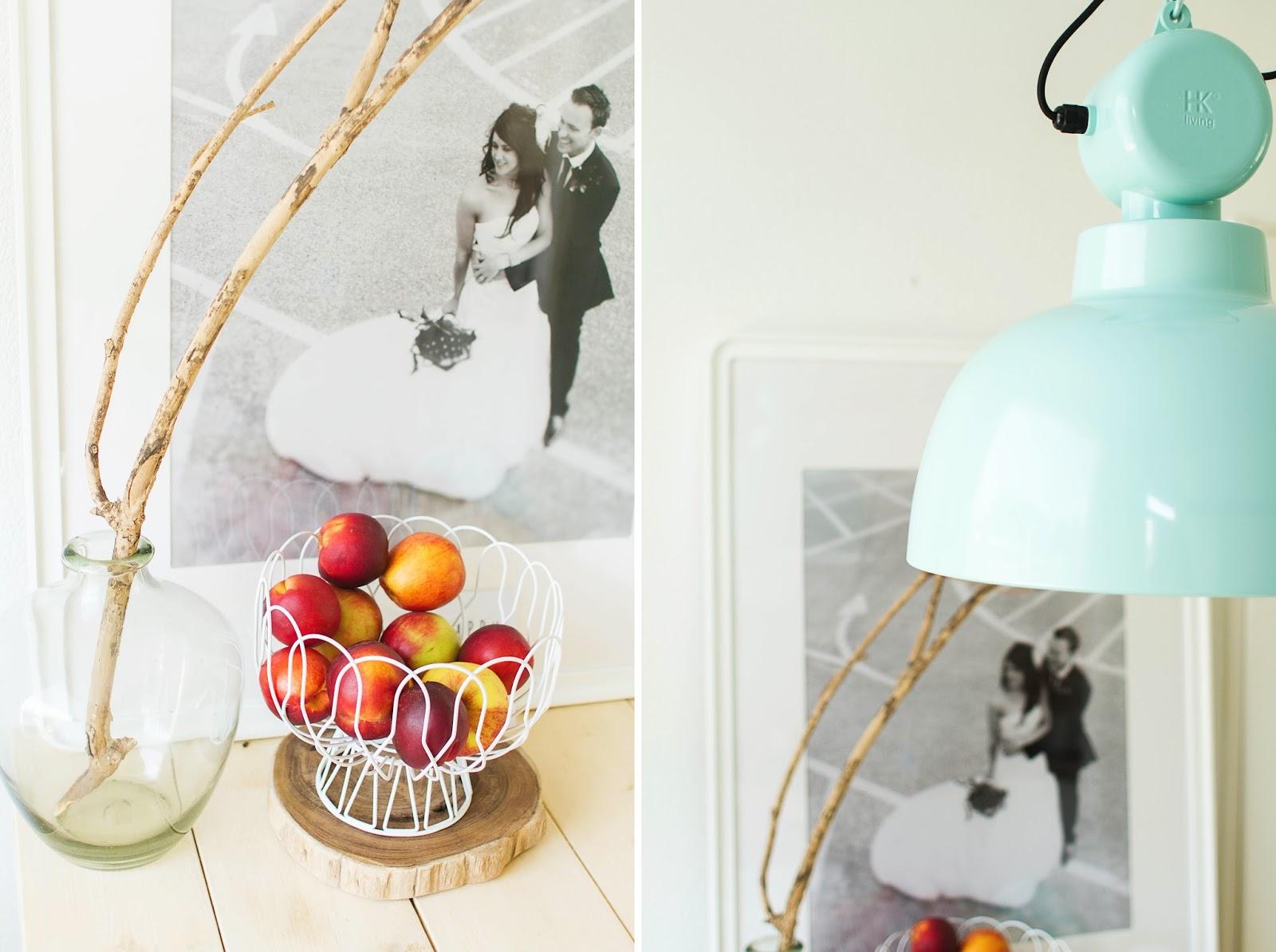 Brenstijl hk living hanglamp