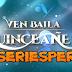 Ven, Baila, Quinceañera Capítulos Completos En HD
