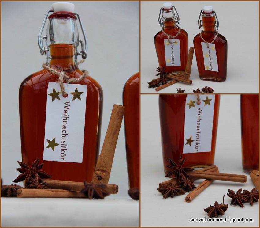 http://sinnvoll-erleben.blogspot.ch/2012/12/geschenkwerkstatt-weihnachtslikor.html